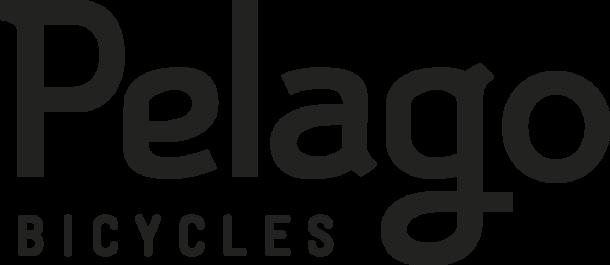 pelagologo-1-610x265.png