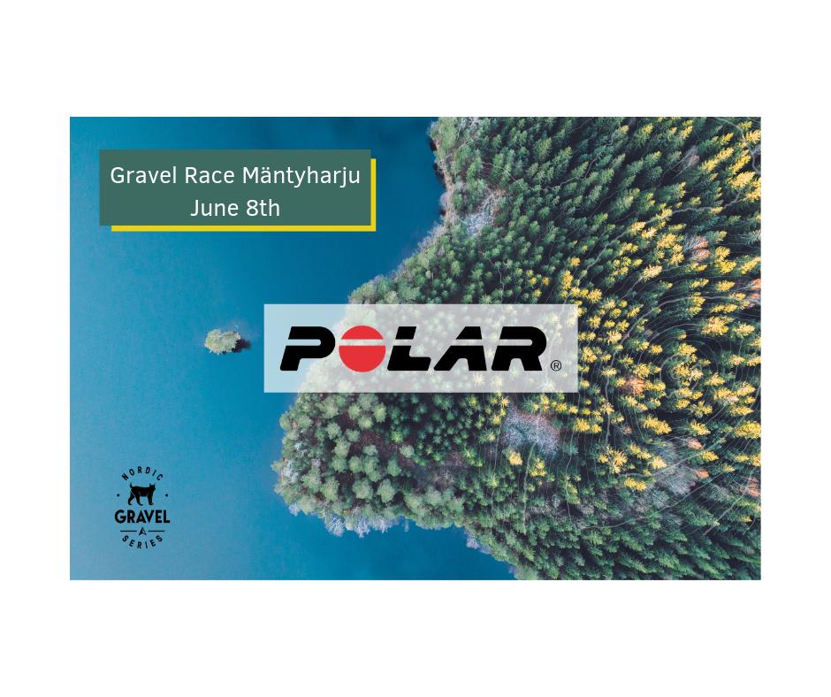 Gravel Race Mäntyharju.png