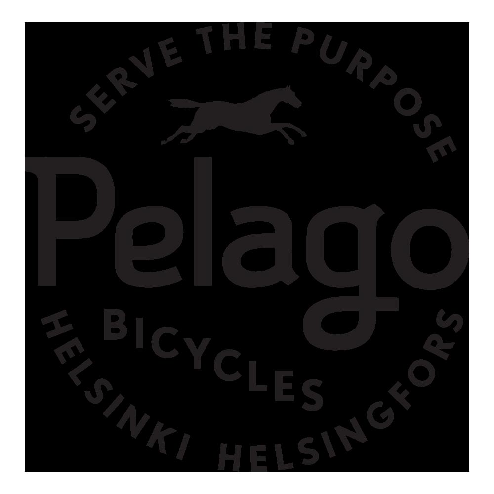 pelago-logo-round.png