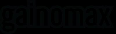Gainomax_logo_black_rgb_400.png