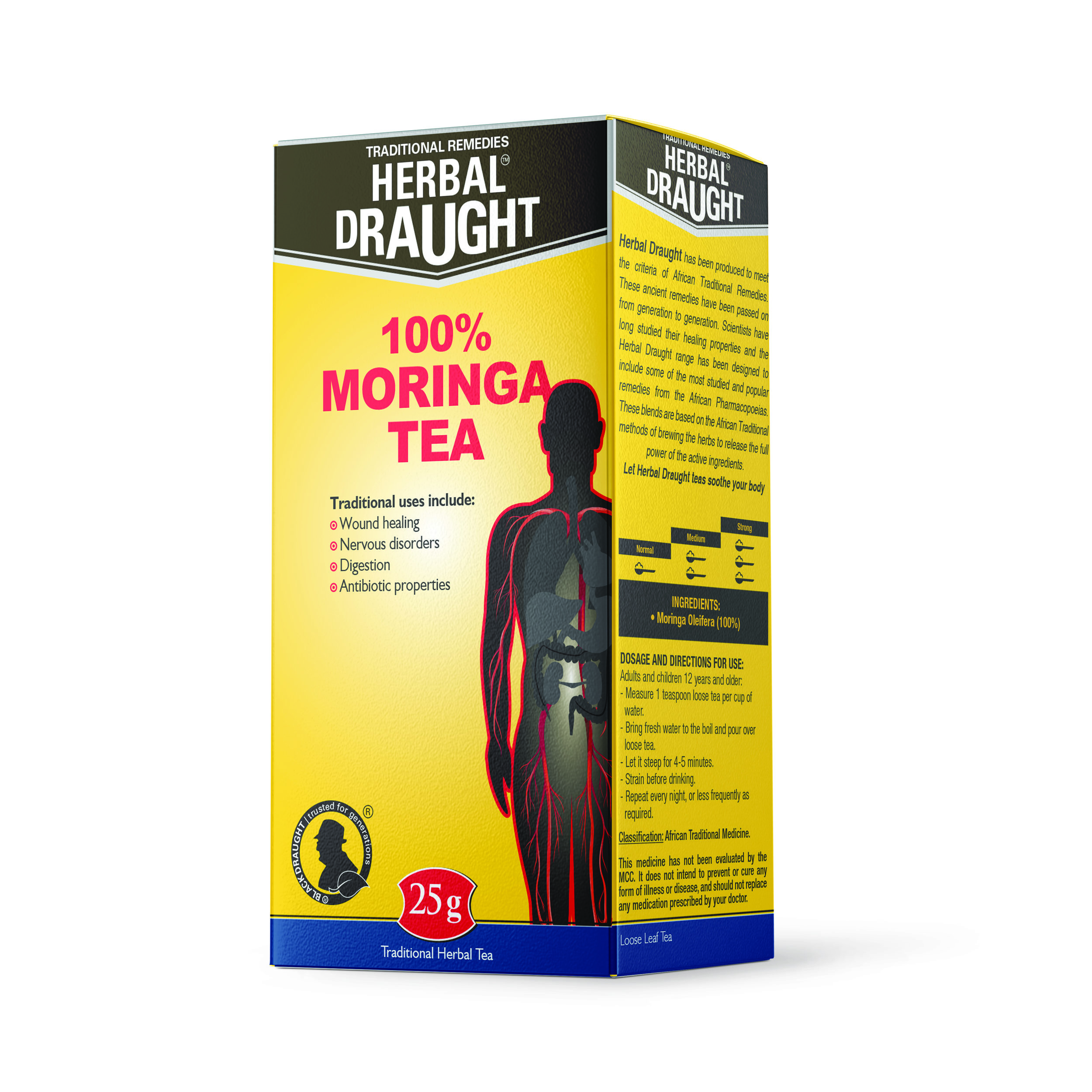 30646_BLACK DRAUGHT_MORINGA TEA.jpg
