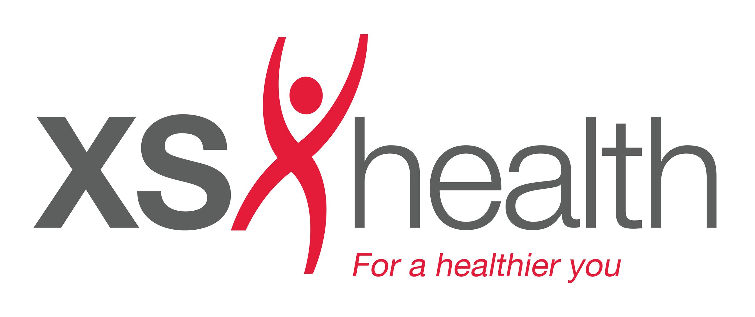 XS Healt Logo Final 1-01.png