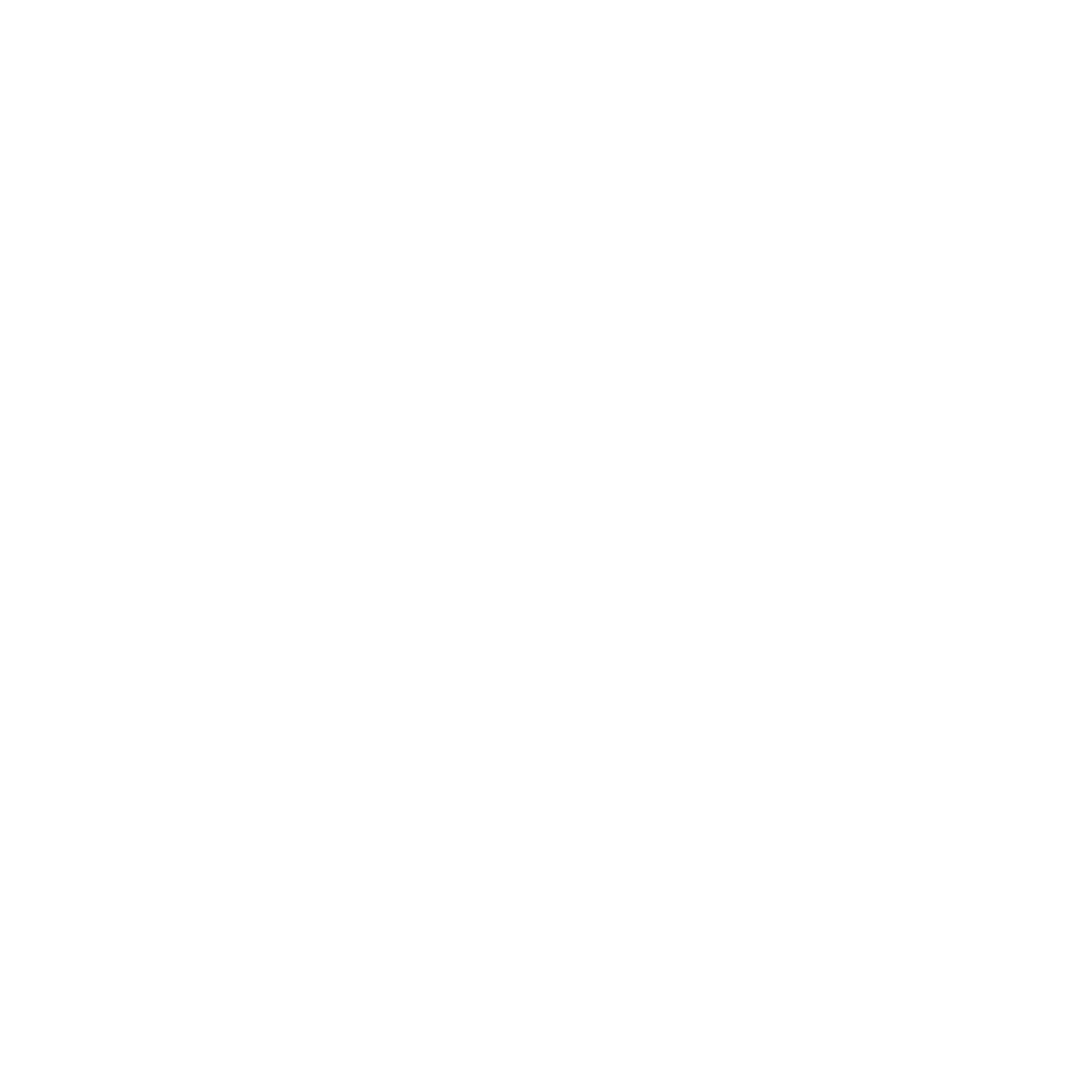 Faire Collection_Primary_Icon_White.png