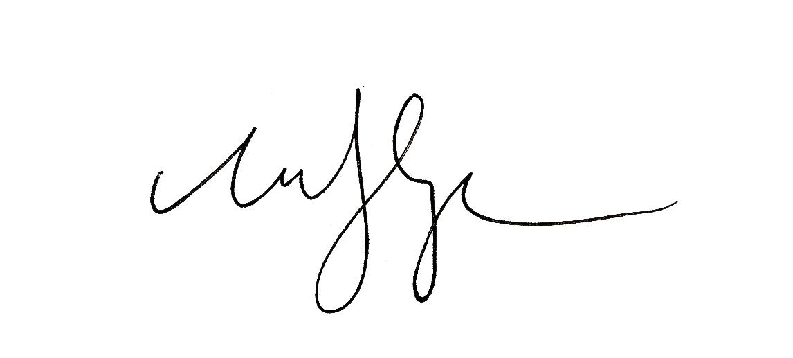 AJ_signature_transparent.png