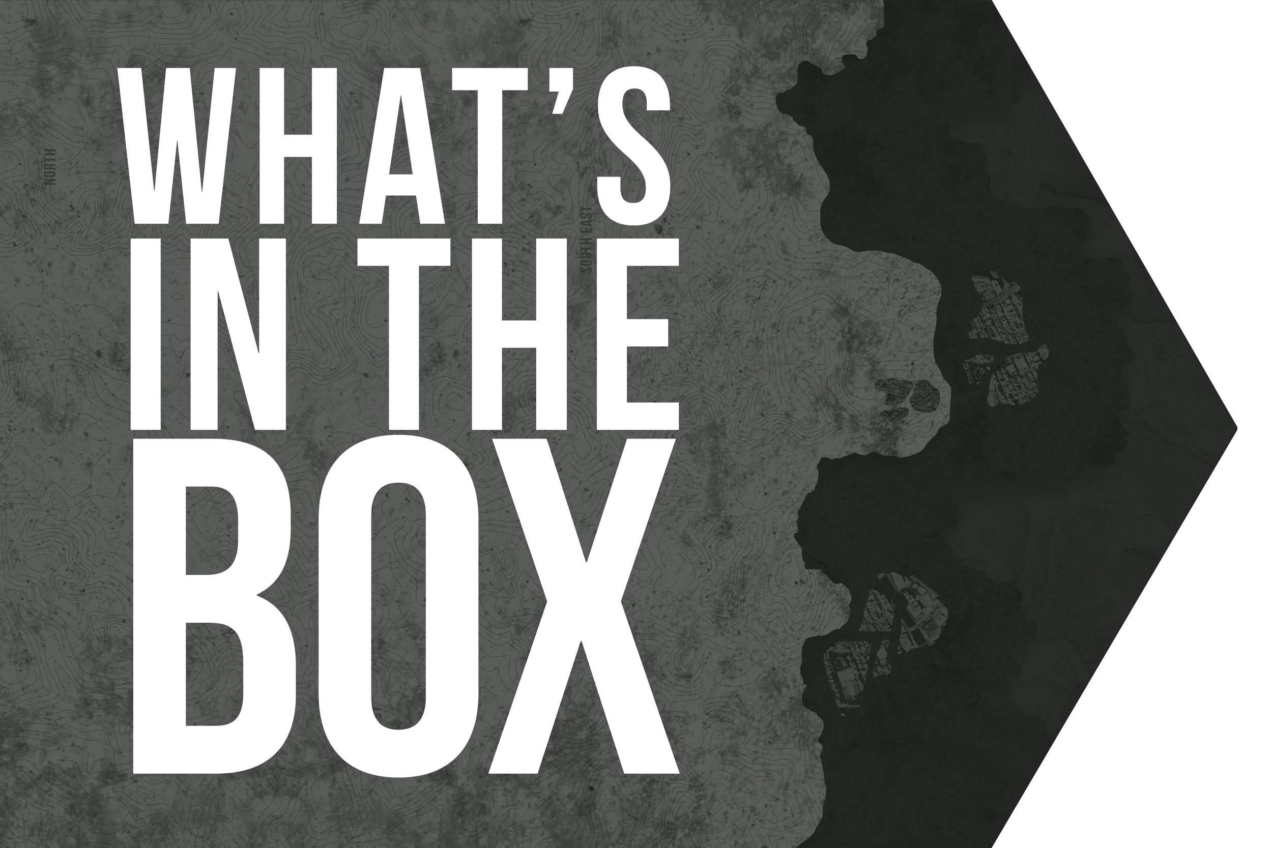 whats in the box.jpg
