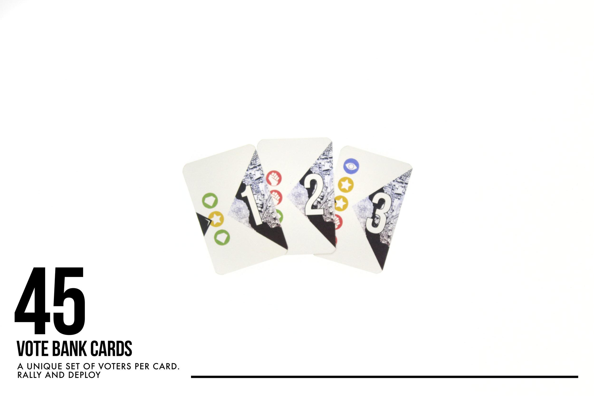 votebank cards.jpg
