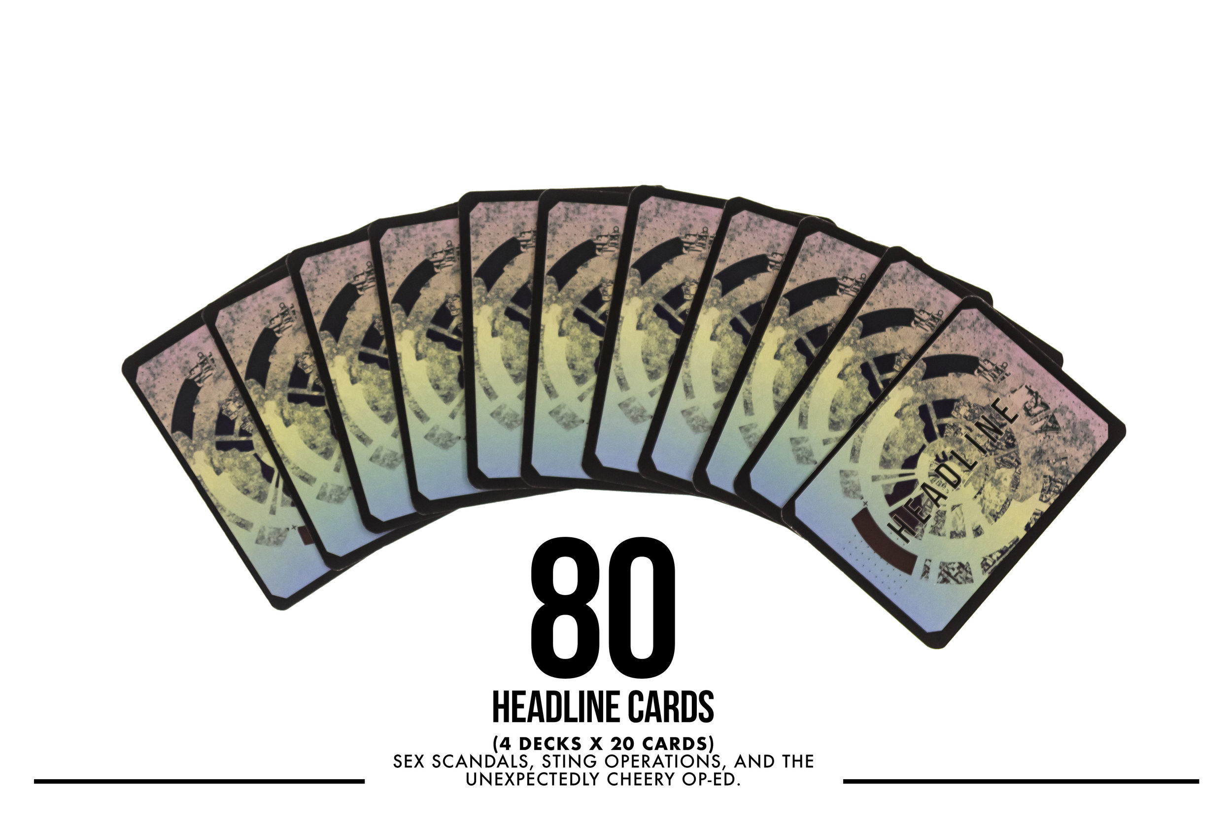 headine cards.jpg