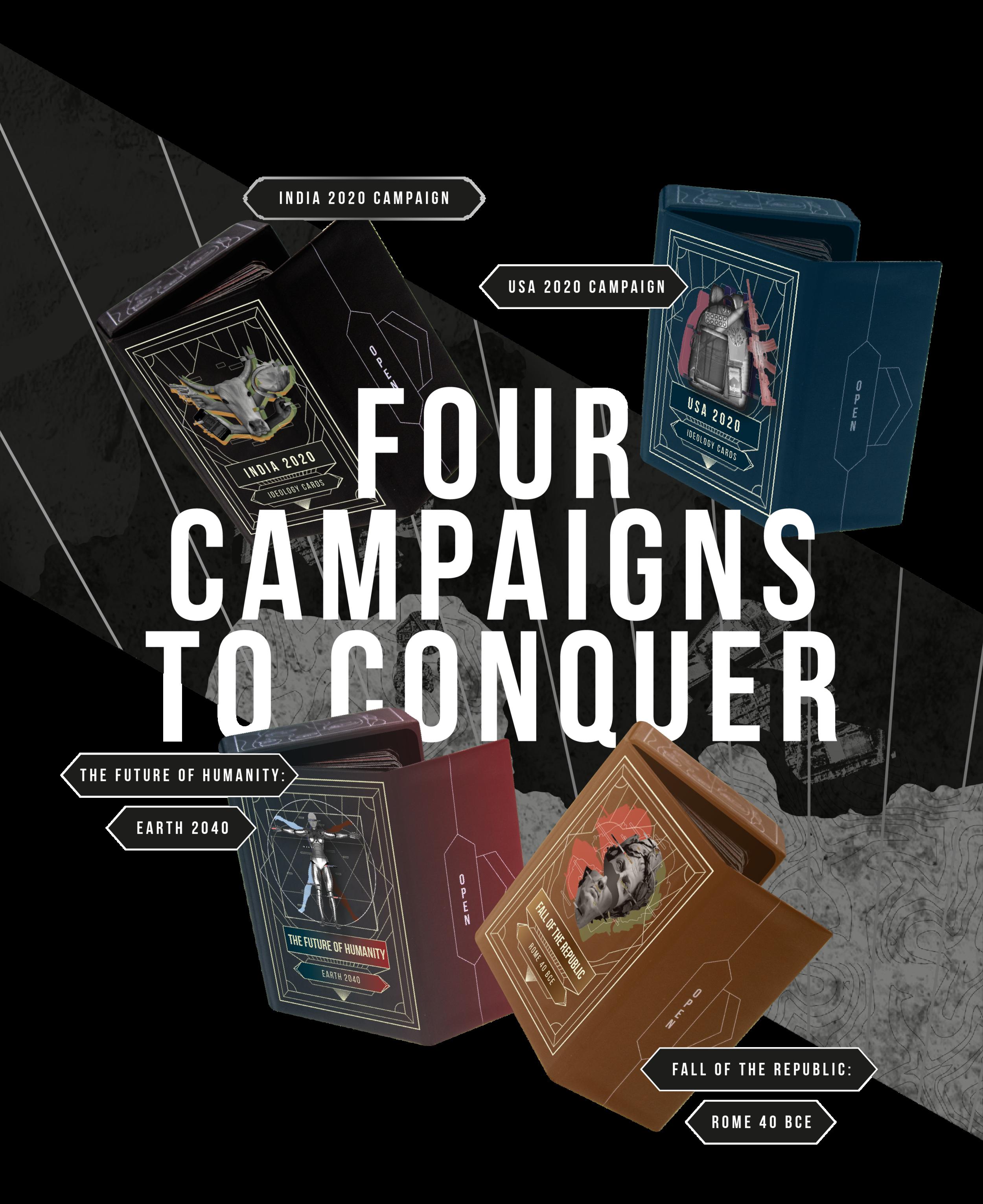 Shasn_Kickstarter Campaign_R15-29.png