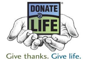 Donate-lif-hands-300x221.jpg