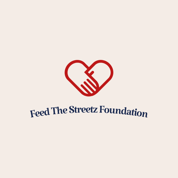 We love feeding the homeless and helping those in need. Although we can't help eveyone, we honestly try our best to help as many people we can. Please understand we do our very best.