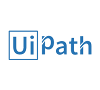 uipath-partner.png