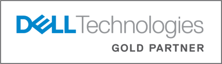 dell-technologies-partner-logo-450px.png