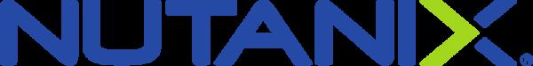 nutanix-logo-600px.png