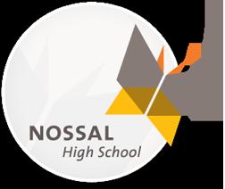 nossal-logo.png