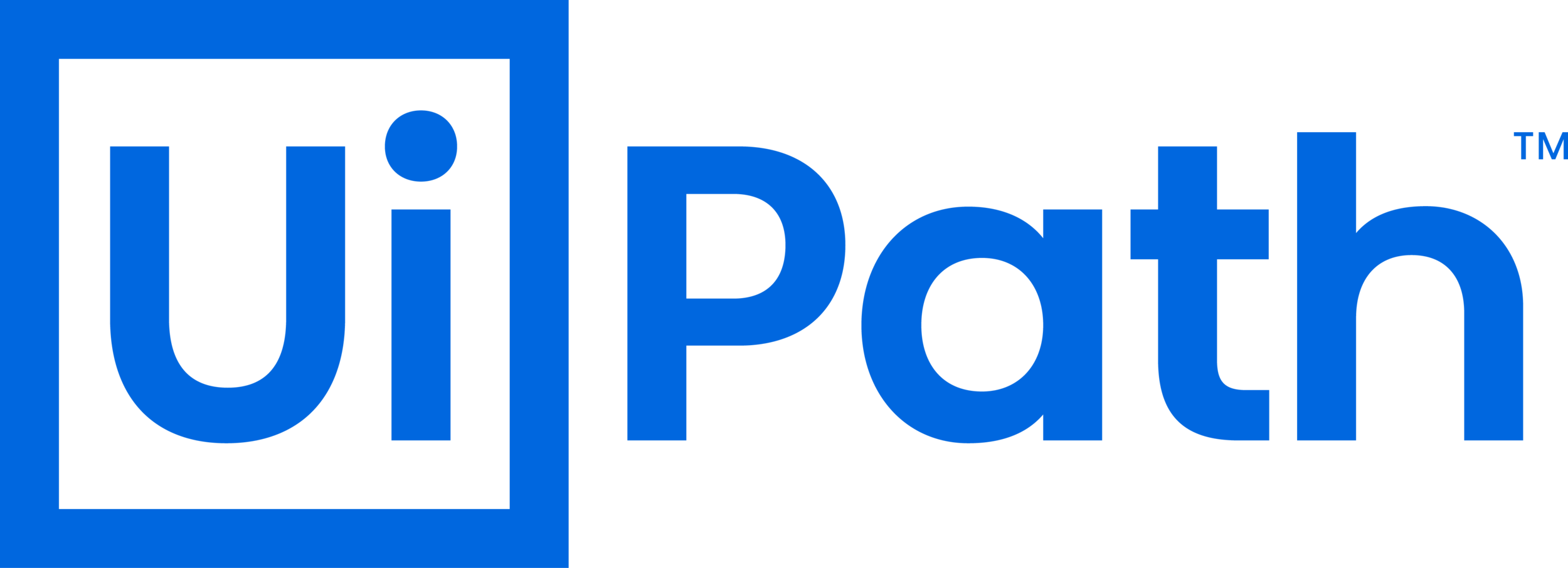 UiPath-Blue.PNG