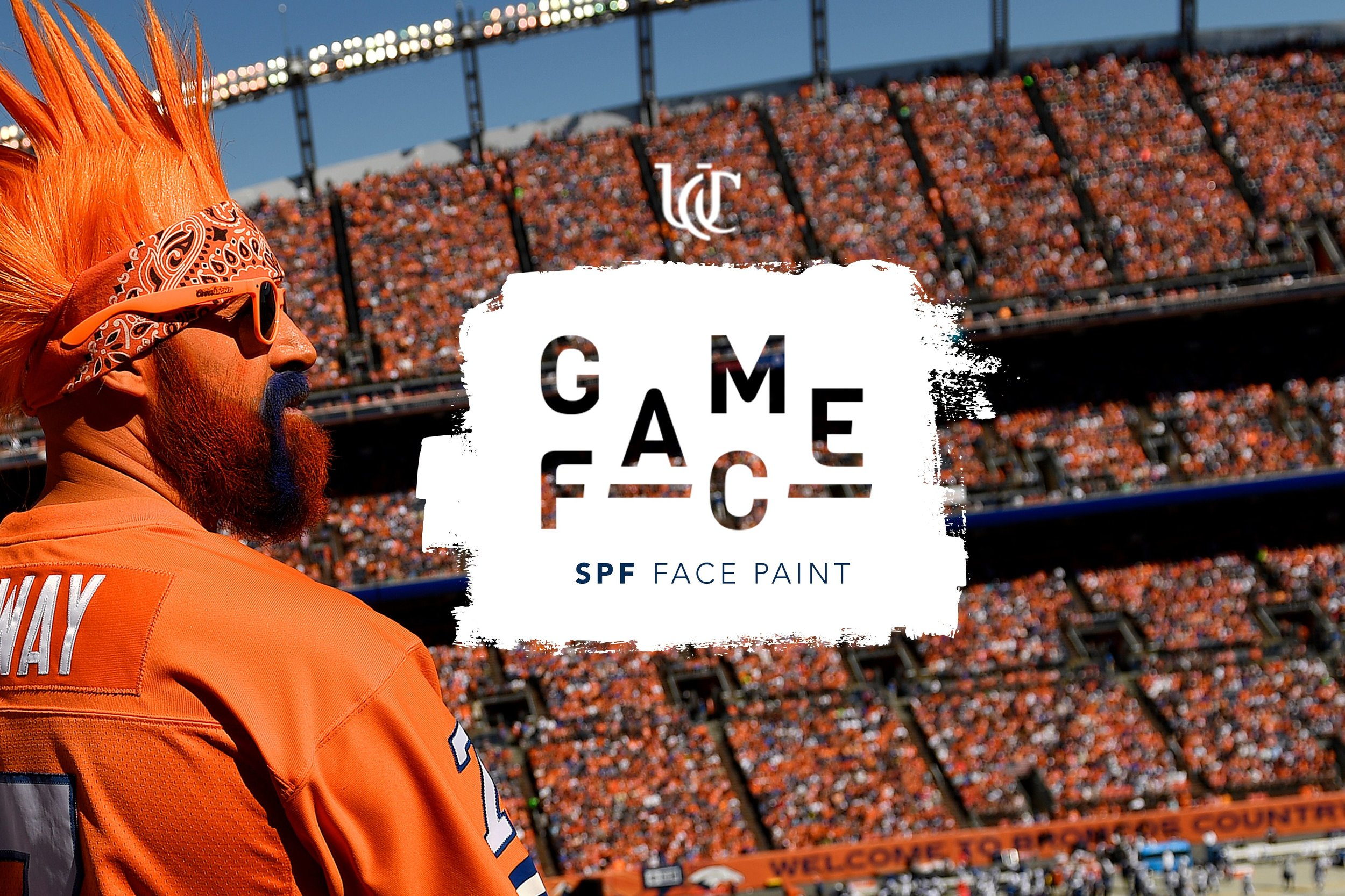 gameface_updated1.jpg