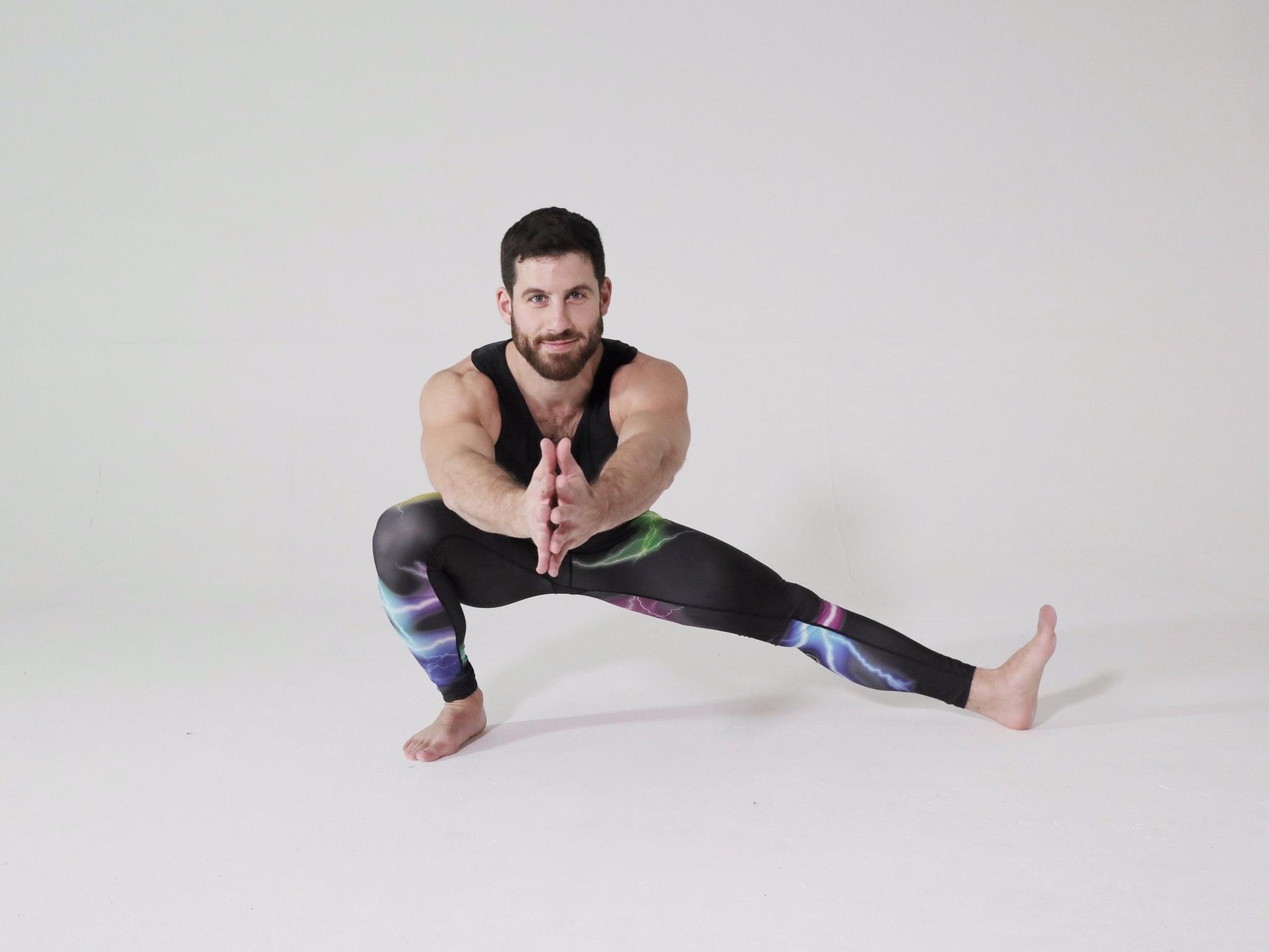 Matt+Yoga.jpg