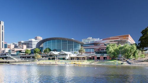 adelaide+convention+centre.jpg