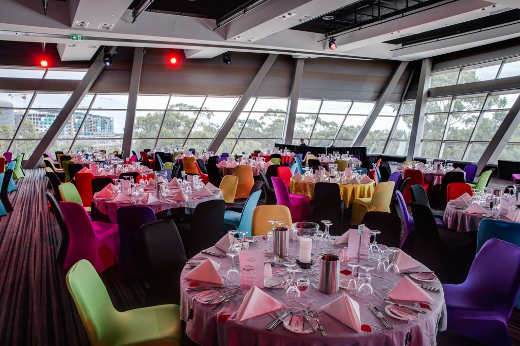 Panorama-Ballroom-Banquet-33-1024x683.jpg