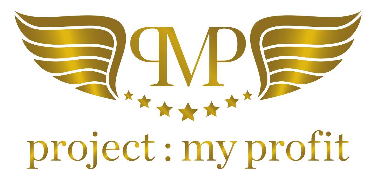 project-my-profit-logo-Wake-Up-Adelaide.JPG