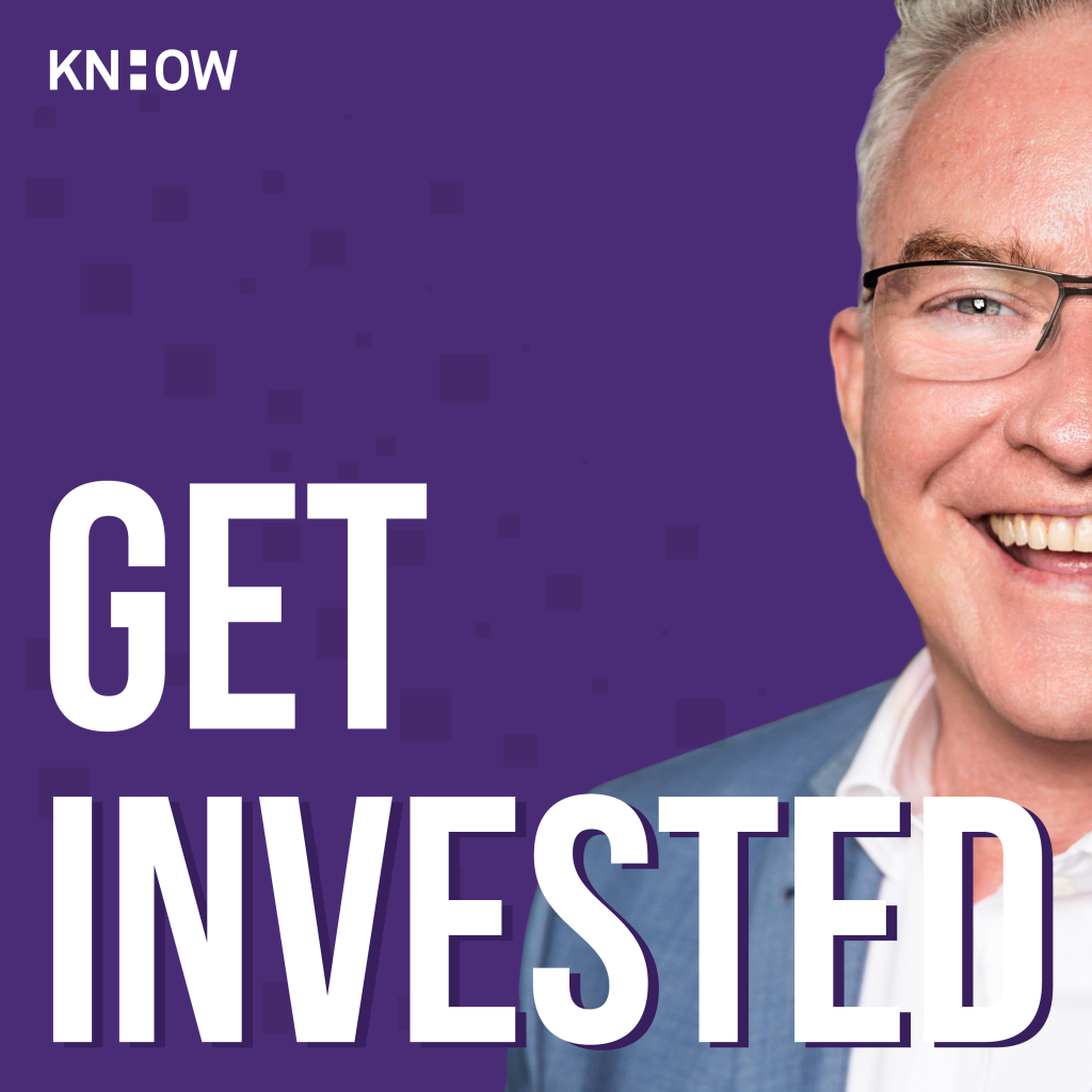 Get-Invested-Podcast-Bushy-Martin-Wake-Up-Adelaide