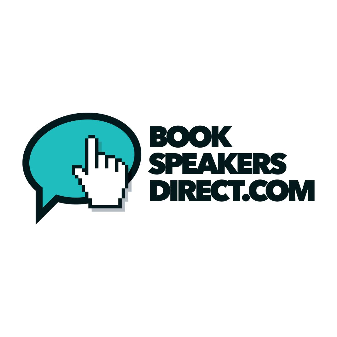 BookSpeakersDirect.com
