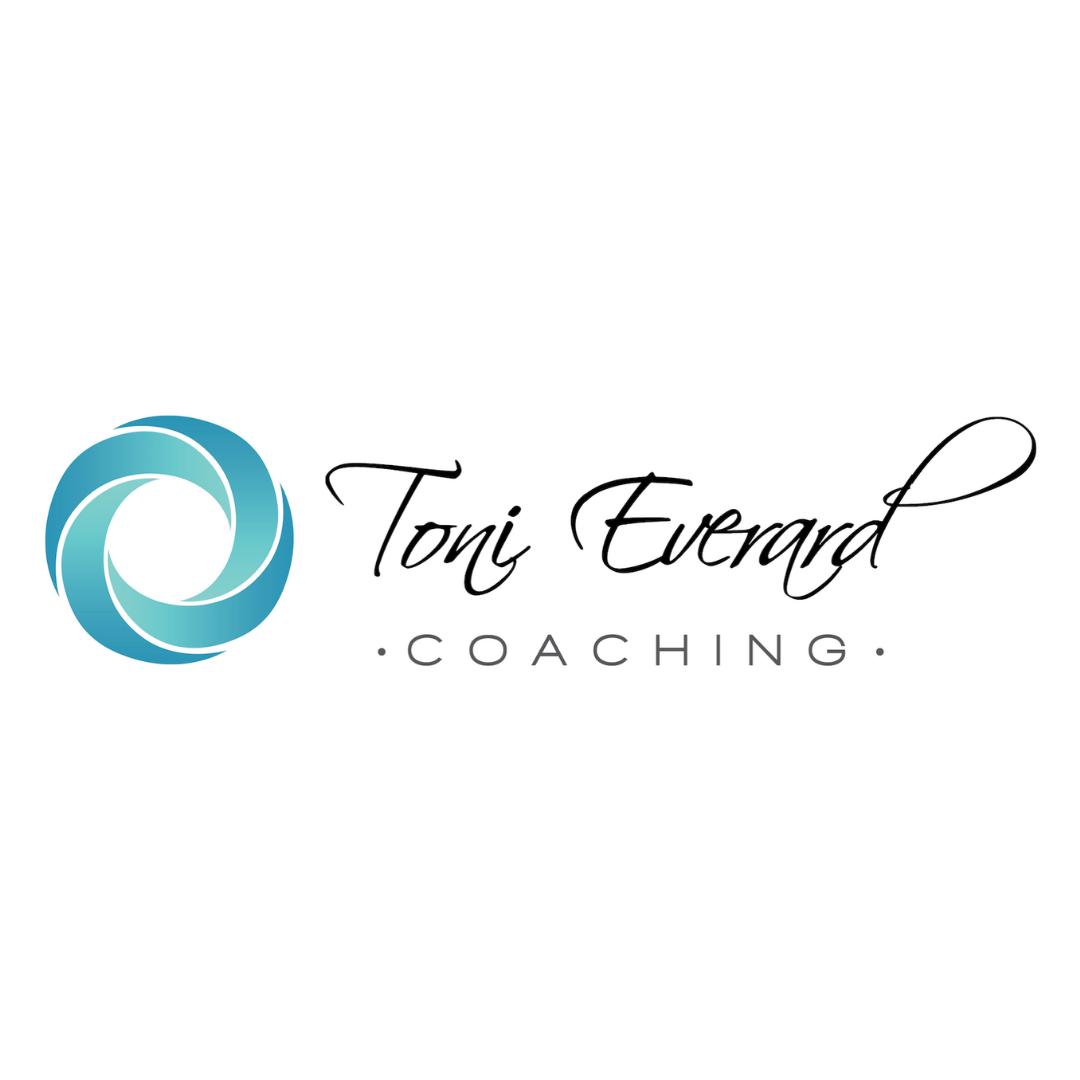 Toni Everard Coaching