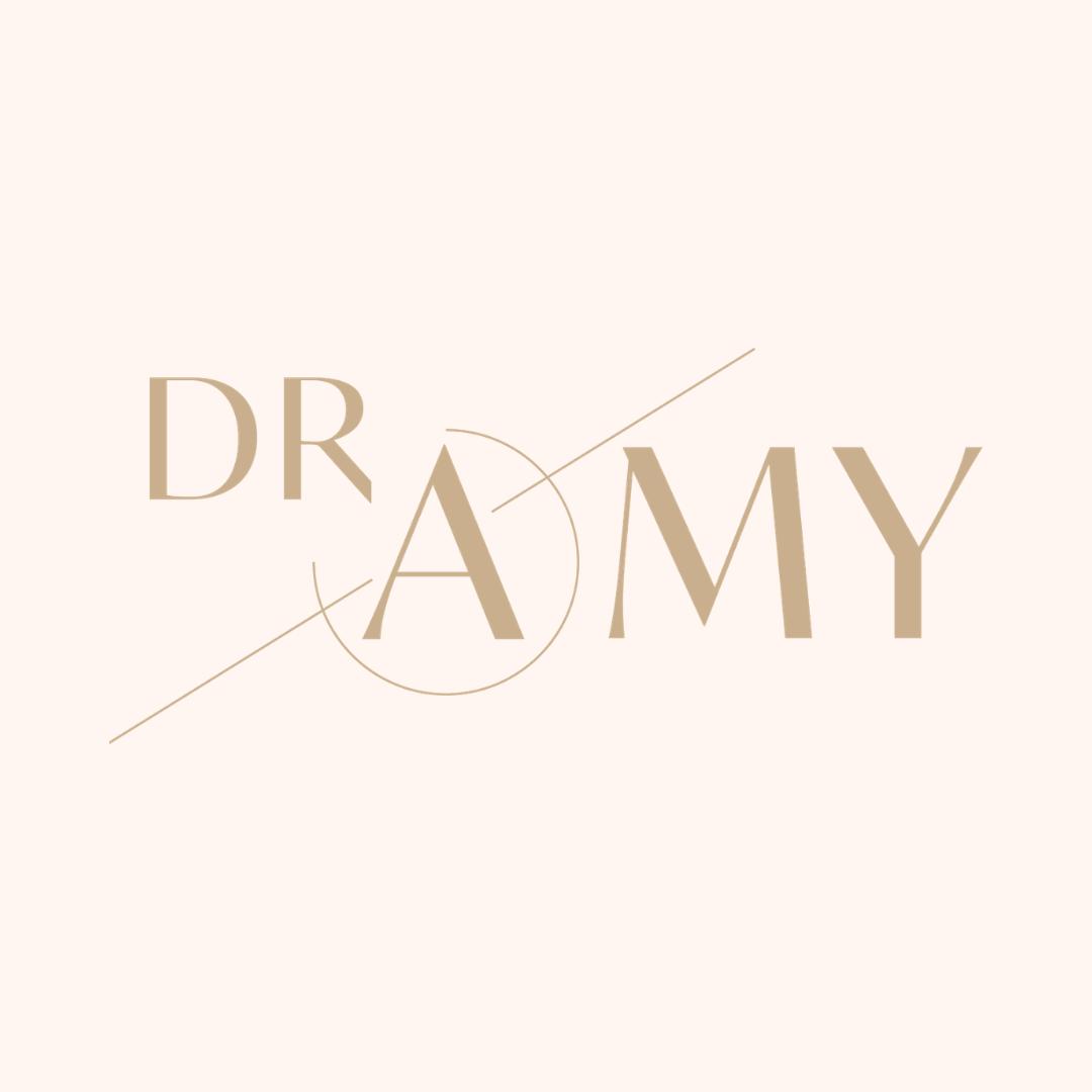 Dr Amy Carmichael