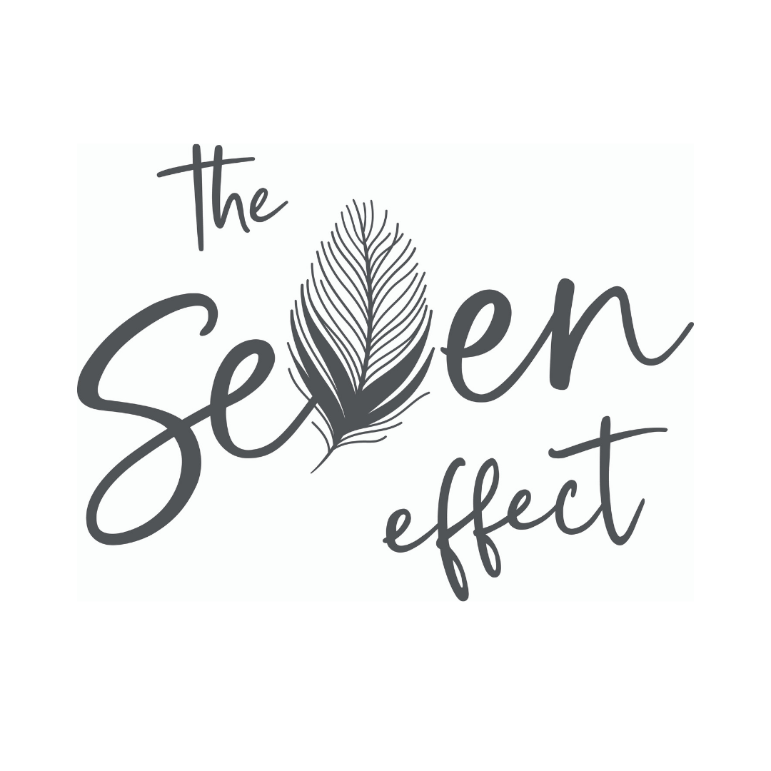 The 7 Effect