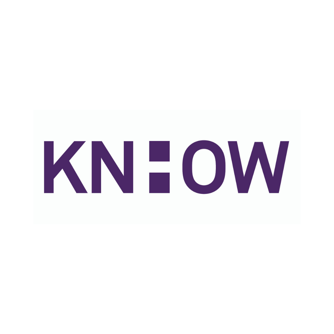 Know How Group