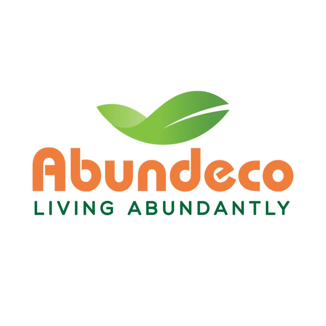 Abundeco Property Education