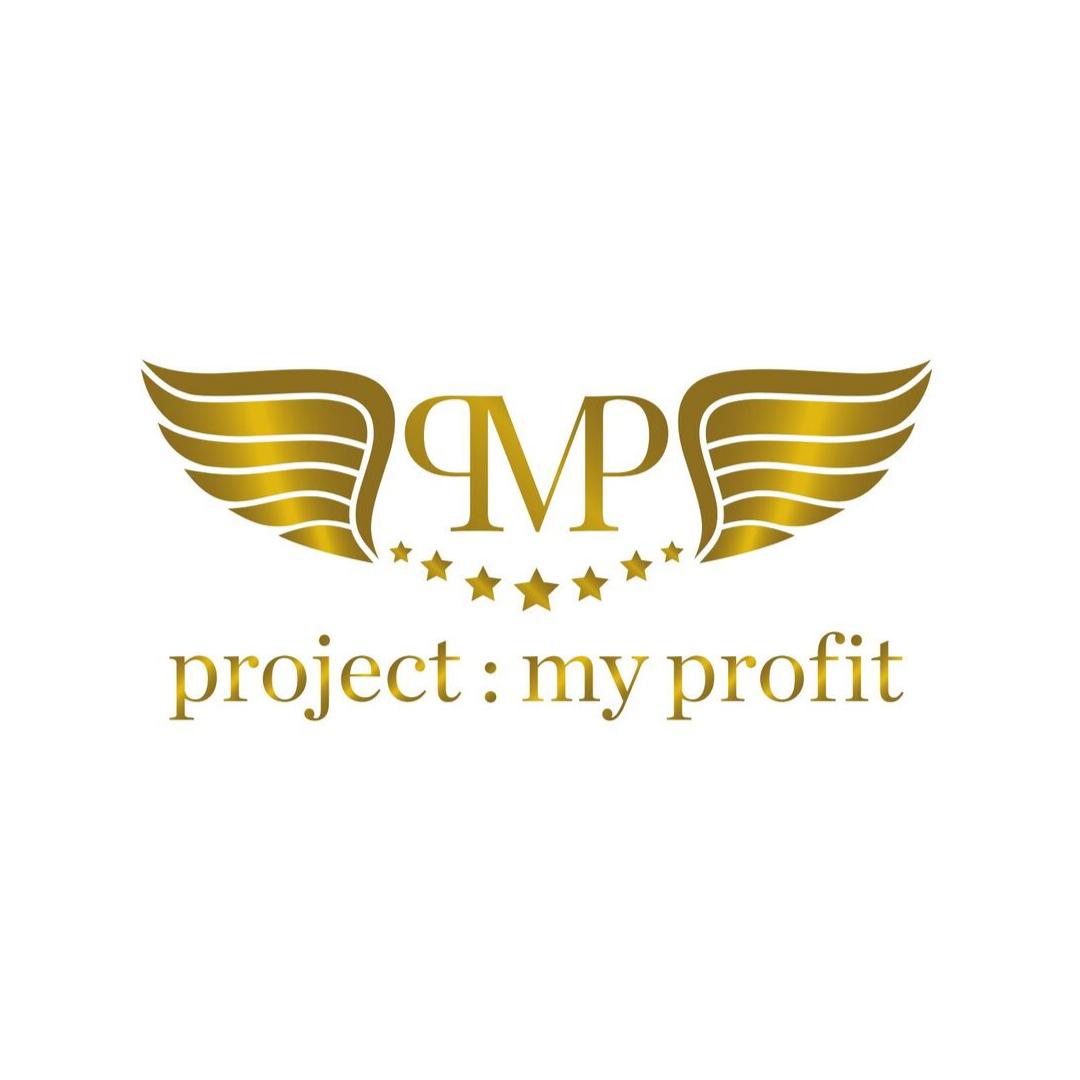 ProjectmyProfit