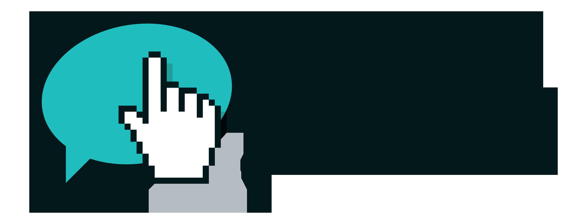 BookSpeakersDirect.png