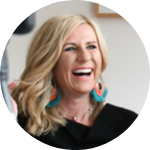 Jodie Nevid  Lifestyle Business Coach  The 7 Effect