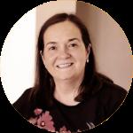 Mary Palaric  Property Educator and Coach  Abundeco