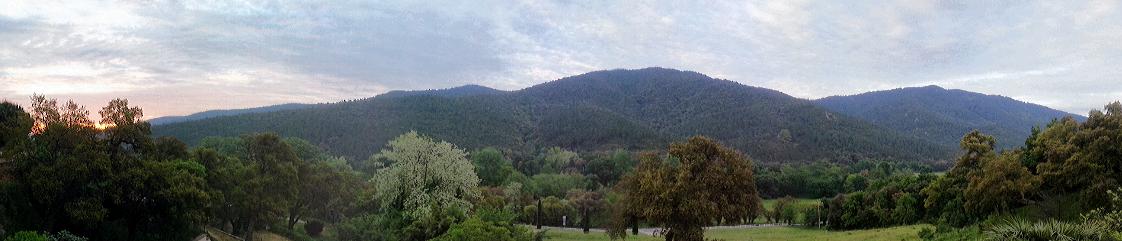 Mai 2013