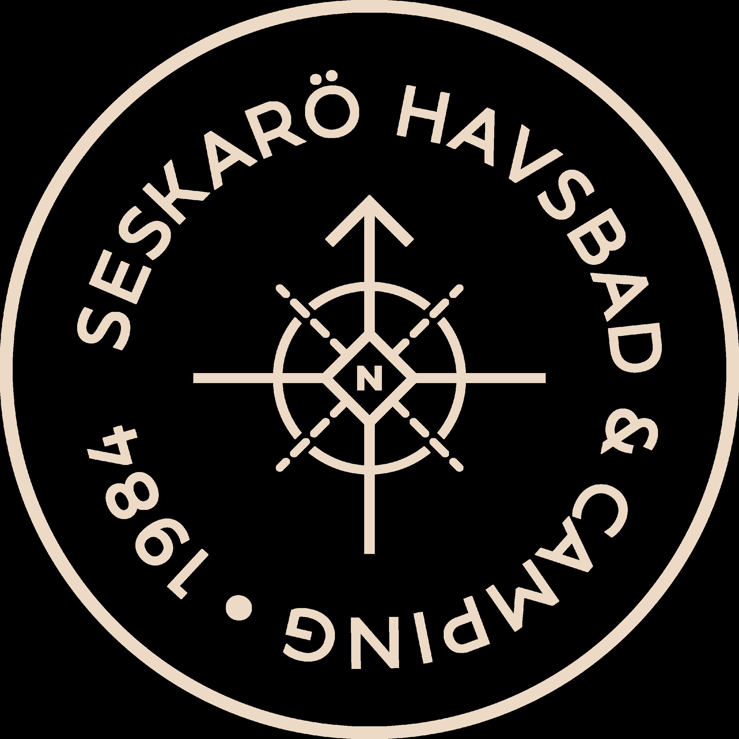 seskaro-icon_sand.png