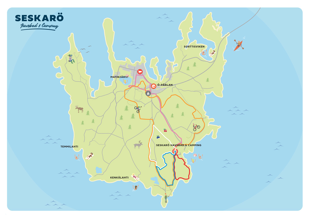 karta_upptack-seskaro.jpg