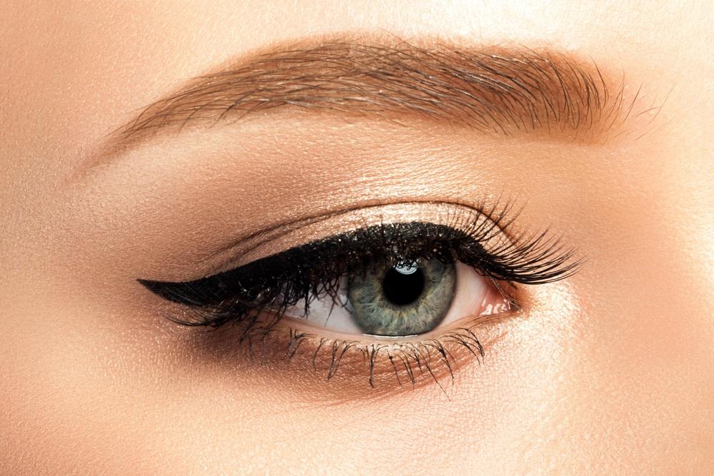 Eyeliner+button.jpg