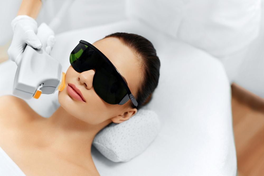 laser treatment main page.jpg