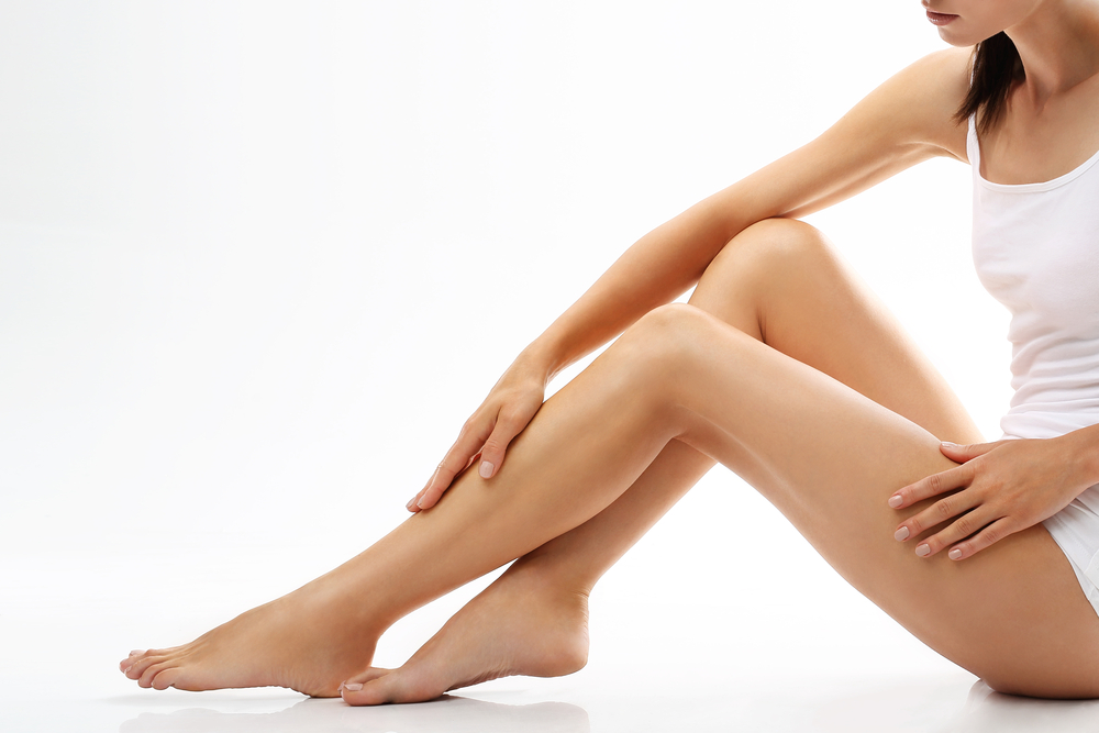 Hair Reduction and Laser Hair Removal Package