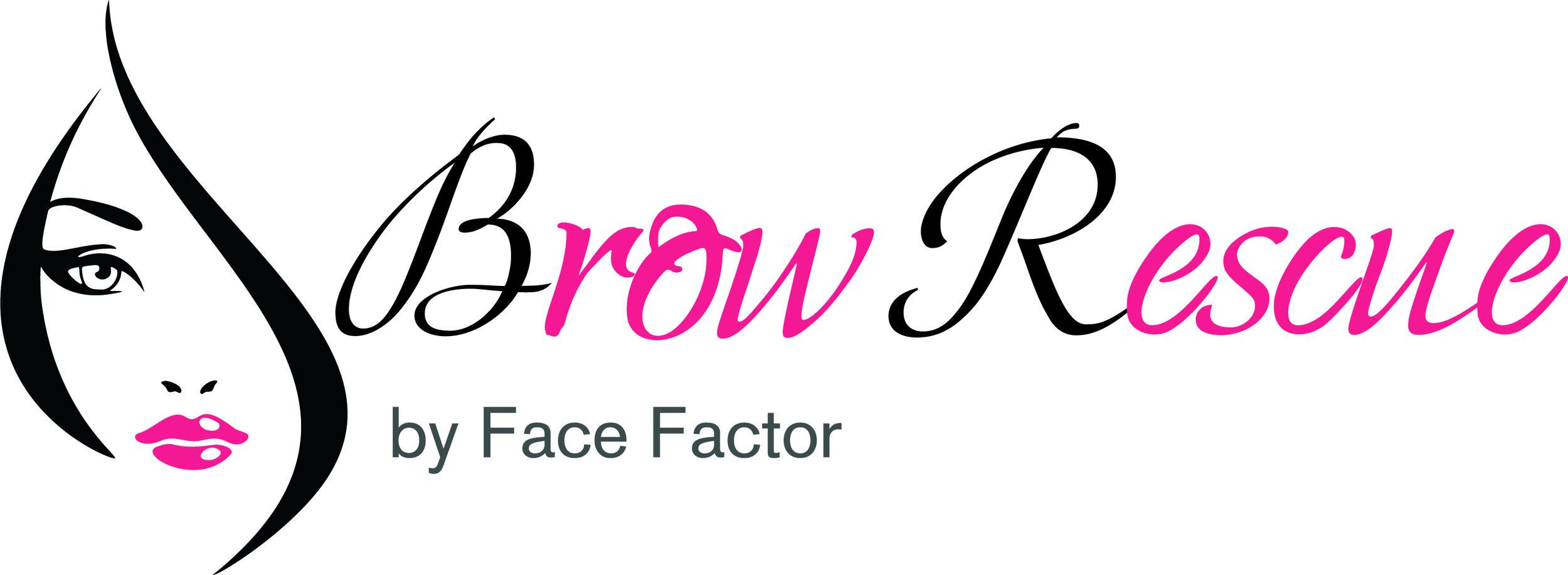 Brow Rescue Logo_FINAL.jpg