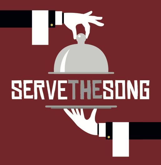 SERVE THE SONG red.png