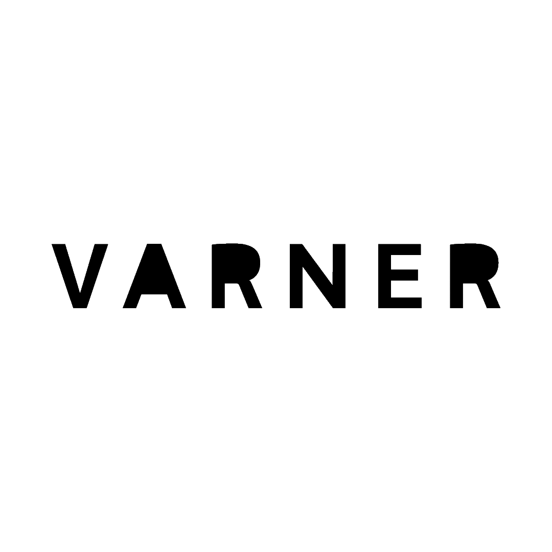 Varner.png