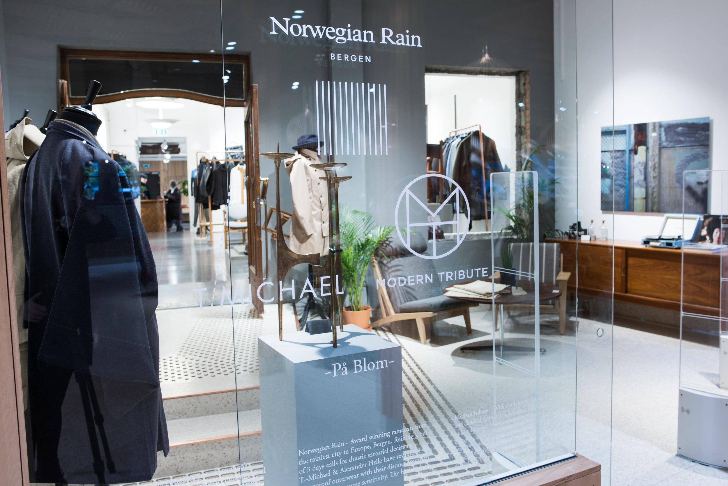 Norwegian_Rain.jpg