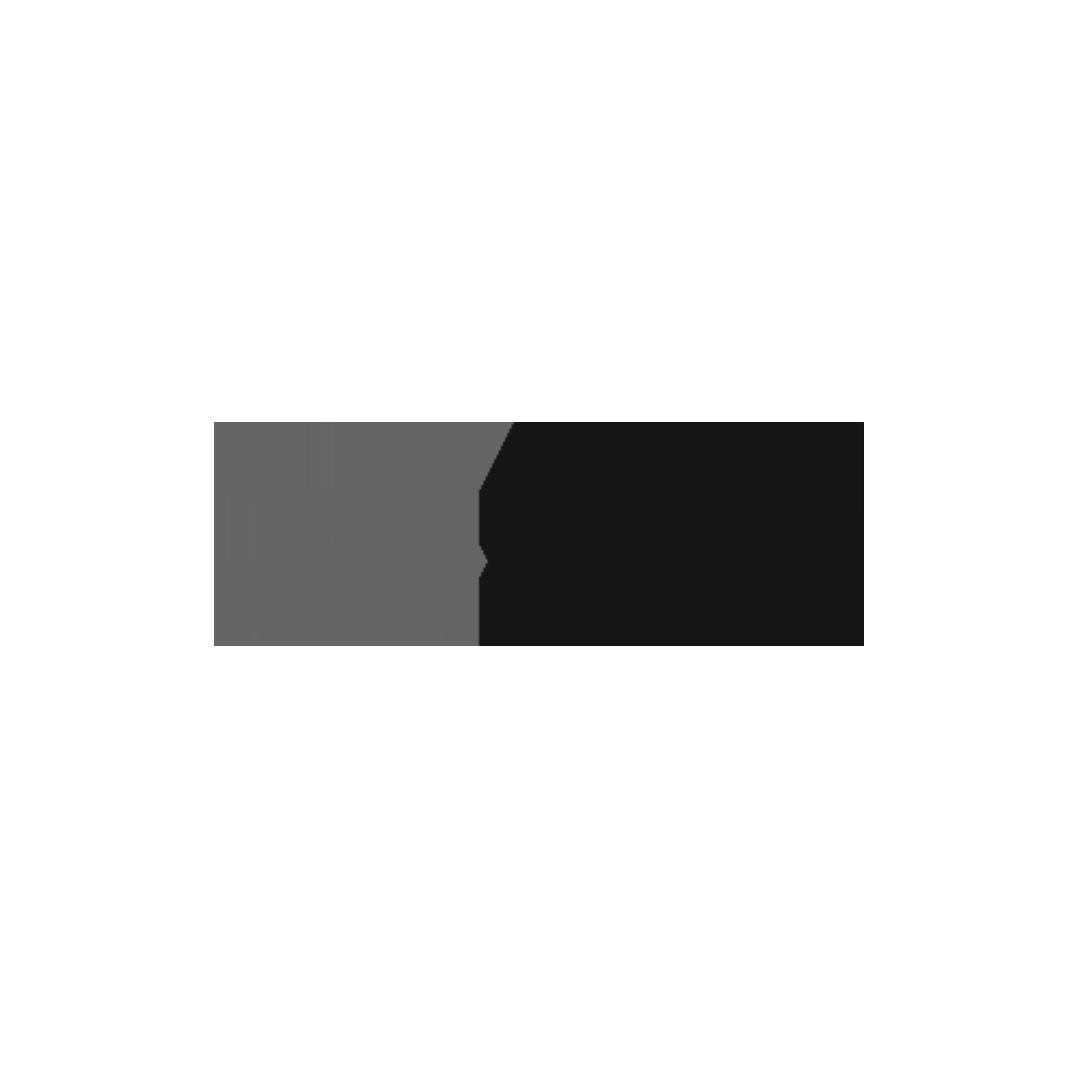 Innovasjon_Norge_Logo.png