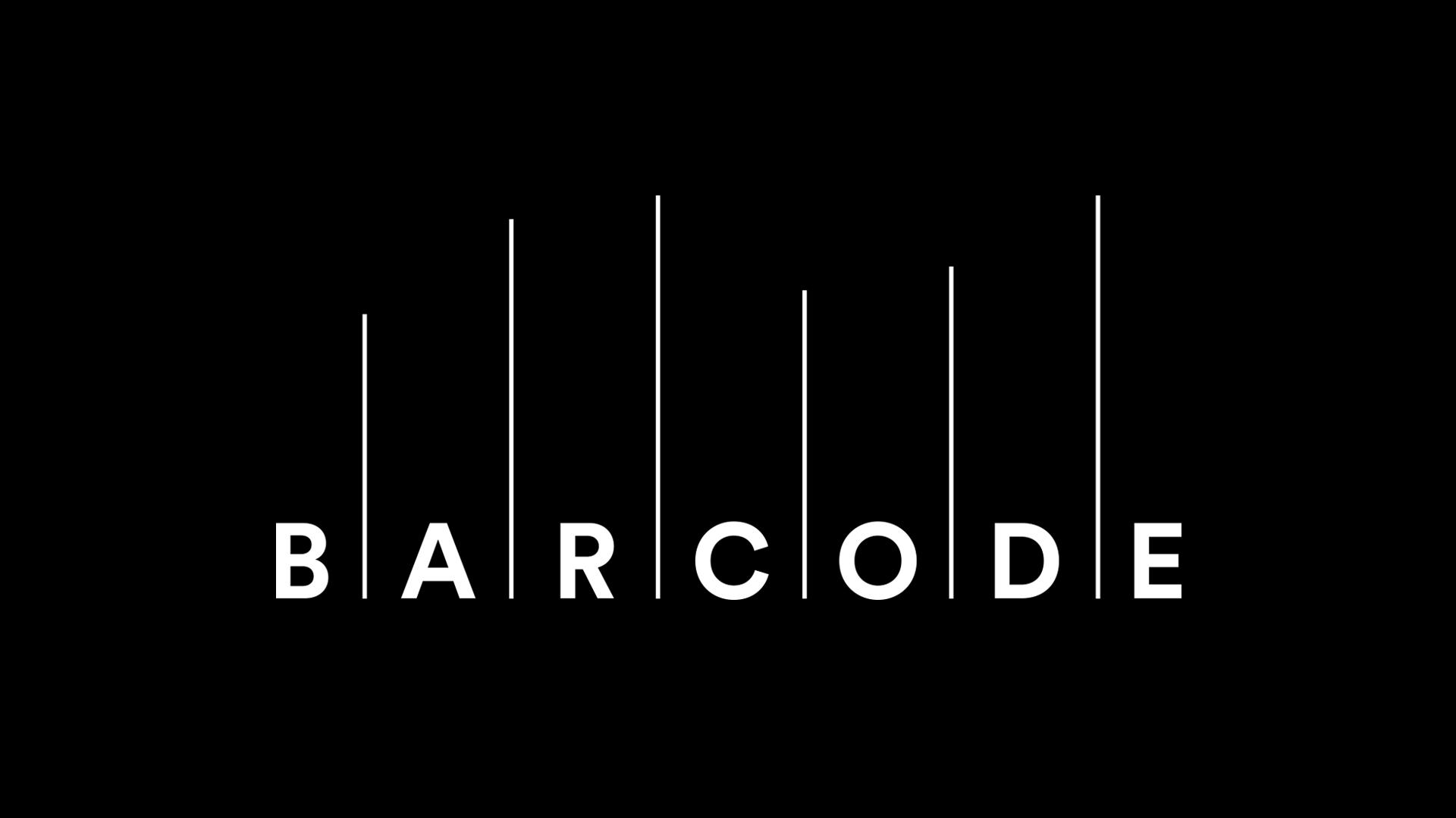 Barcode_Logo_RGB_Negativ.png
