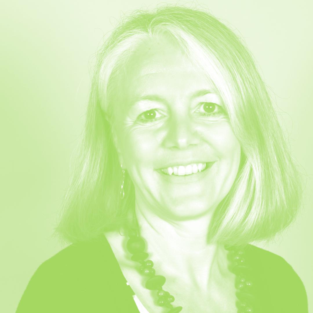 Heather Kendle    Market Development Manager, Epson Europe