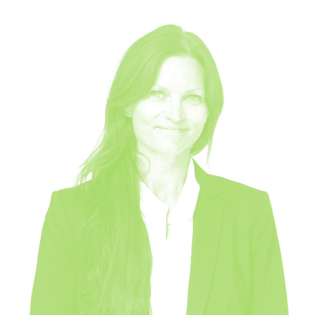 Solfrid Dyrrdal Liland    PR & Marketing Manager, Epson Norway