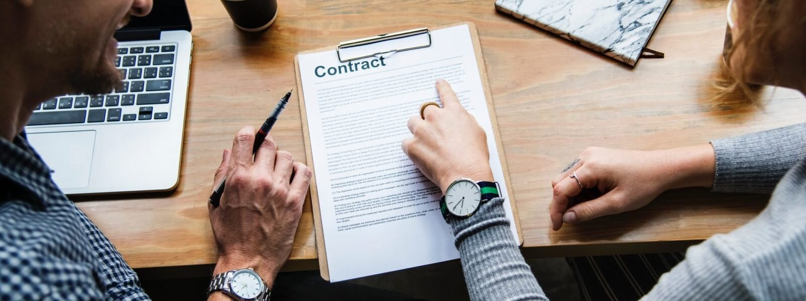 adult-agreement-business-1089549-e1530300464757-1600x598.jpg
